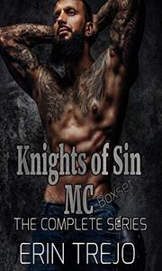 Knights of Sin MC