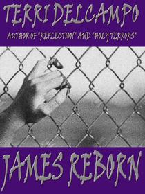 James Reborn