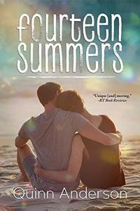 Fourteen Summers