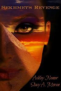 Sekhmet's Revenge Vol 1 - 4