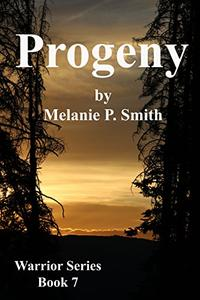 Progeny: Book 7