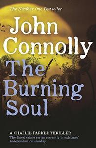 The Burning Soul: A Charlie Parker Thriller: 10
