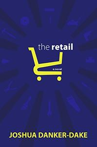 The Retail