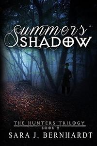Summers' Shadow