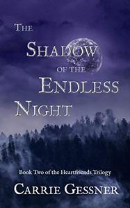 The Shadow of the Endless Night