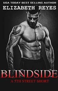 Blindside: A 5th Street Short story