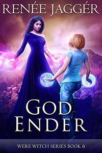God Ender