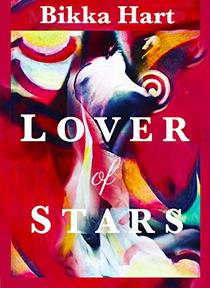 Lover of Stars
