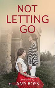 NOT LETTING GO: Keeping distant can sometimes feel easier...