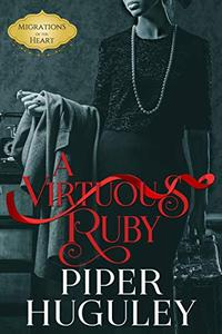 A Virtuous Ruby