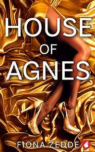 House of Agnes