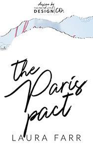 The Paris Pact