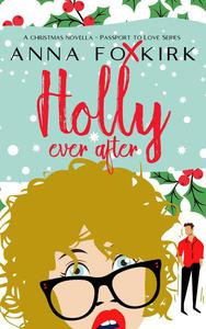 Holly Ever After