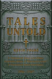 Tales Untold