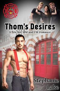 Thom's Desires