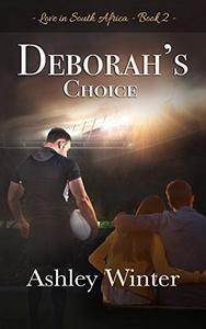 Deborah's Choice