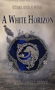 A White Horizon
