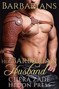 Her Barbarian Husband