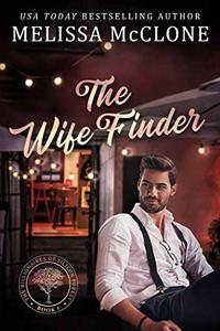 The Wife Finder