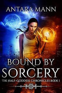Bound by Sorcery