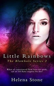 Little Rainbows