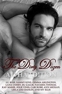 The Dirty Dozen: Alpha Edition