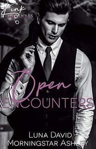 Open Encounters