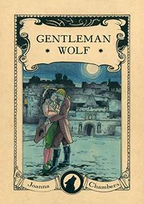 Gentleman Wolf