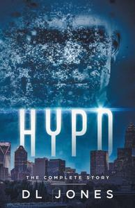 HYPO: The Complete Story