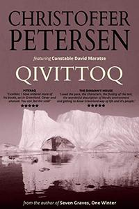 Qivittoq: A short story of theft and vengeance in the Arctic