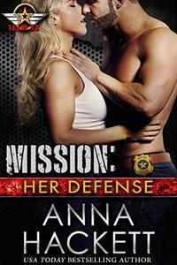 Mission: Her Defense