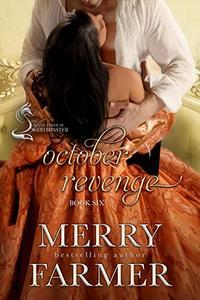October Revenge