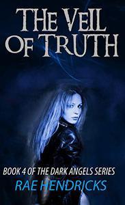 The Veil of Truth