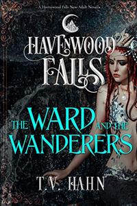 The Ward & the Wanderers