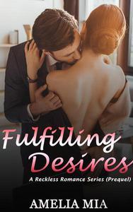Fulfilling Desires