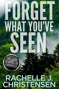 Forget What You've Seen