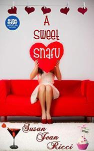 A Sweet Snafu