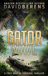 Gator Wave
