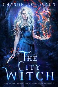 The City Witch