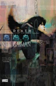 Death: The Deluxe Edition