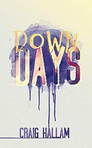 Down Days