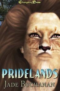 Pridelands