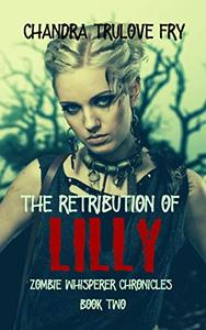 The Retribution of Lilly