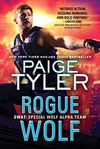 Rogue Wolf