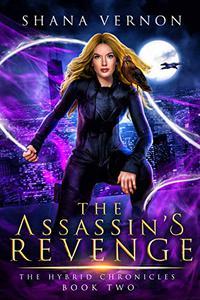 The Assassin's Revenge