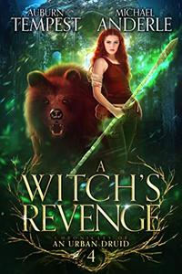 A Witch's Revenge