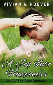 A Jog Into Happiness: Out Of The Blue Romance
