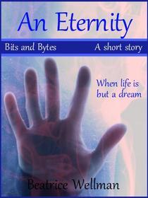 An Eternity