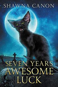 Seven Years Awesome Luck