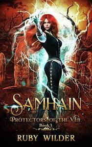 Samhain: Protectors of the Veil